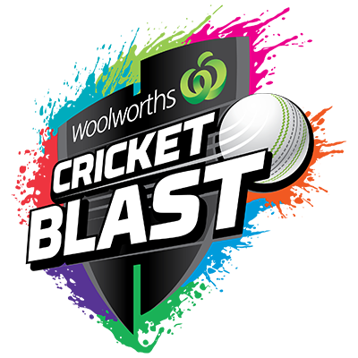 CRICKET BLAST OFFICIAL SHOP